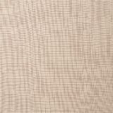 Small cell mosquito net texture Stock Images