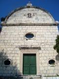 Small church Stock Photos