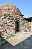 A small church. Stock Photos