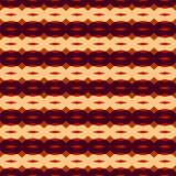 Small colored polygons. Seamless geometric pattern. vector illustration Royalty Free Stock Image