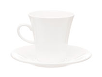 Small cup Royalty Free Stock Image