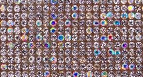 Free Small Diamonds As Nice Texture Royalty Free Stock Photo - 108710175