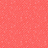 Small ditsy pattern with oval dots placed Stock Photography