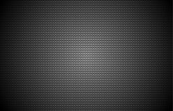 Small Dot on background royalty free stock image
