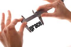 Small grace Stock Photos