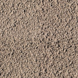 Small gravel. Stock Photography