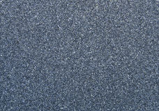 Small gravel stones Royalty Free Stock Images