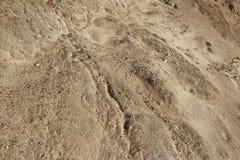 Small gravel stones texture background Royalty Free Stock Photo