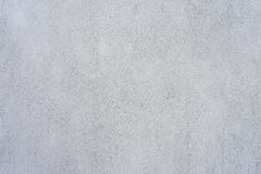 Small gravel wall Mix with white, black gray stone to make a wall or floor in the building. Houses Used as a background. copy. Small gravel wall Mix with white stock photography