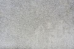 Small gravel wall Mix with white, black gray stone to make a wall or floor in the building. Houses Used as a background. copy. Space stock photography