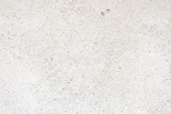 Small gravel wall Mix with white, black gray stone to make a wall or floor in the building. Houses Used as a background. copy. Space stock photo