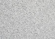 Small gravels cement texture background Stock Images