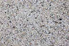Small gray stone background Royalty Free Stock Photo