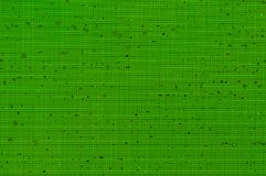 Small green water droplets background with pixel pattern. Small water droplets background with a pattern of pixels in a green colour Stock Image