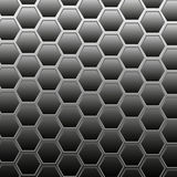 Small grid Royalty Free Stock Image