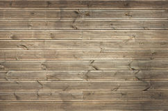 Small groove wood stripe panel. Small groove wood horizontal stripe panel Royalty Free Stock Images