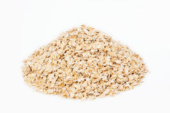 Small group of oat Stock Photos