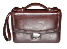 Small handbag Stock Image