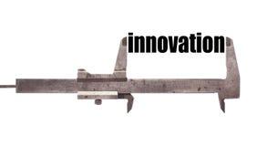 Small innovation Stock Photos