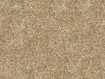Small marbeled stone texture Stock Photography