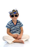 Small mariner Stock Images