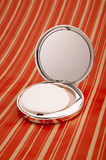 Small mirror Stock Photos
