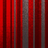 Small paint painted shiny stripes pattern Royalty Free Stock Photos