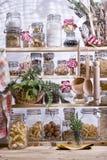 Small Pantry Stock Photos