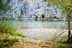 Small paradise Royalty Free Stock Photo