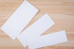 Free Small Pieces Paper Stock Images - 70830714