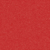 Small pieces pattern. Small pieces on red background eps8 graphic Royalty Free Illustration