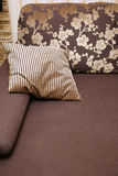 Small pillow Stock Images