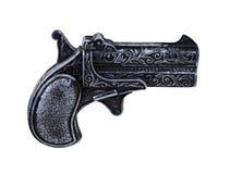 Small Pistol Stock Photos