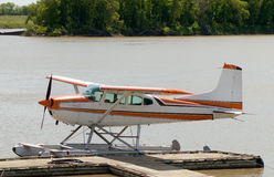 Free Small Plane Royalty Free Stock Images - 5471369