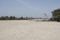 Free Small Prop Plane, Serengeti, Tanzania Royalty Free Stock Photo - 90447065