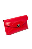 Small purse for women Royalty Free Stock Image