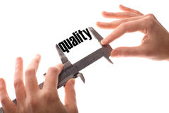 Small quality Stock Photos