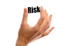 Small risk Stock Photos
