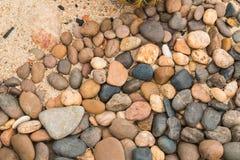 Small rock Stock Image