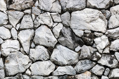 small rock Stock Image