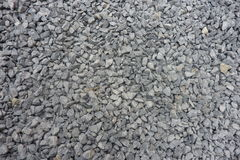 Small rock texture Royalty Free Stock Photos