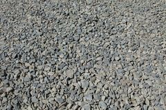 Small Rock Textured background. Seamless texture of gravel. crushed granite texture. Small Rock Textured background. Seamless texture of gravel. crushed granite royalty free stock image