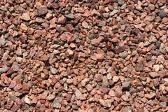 Free Small Rocks Background Stock Image - 4129171