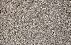 Free Small Rocks Texture Stock Images - 30270814