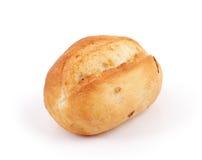 Small round bun Royalty Free Stock Photo