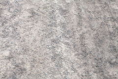 Small sand and gravel background Royalty Free Stock Photos