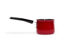 Small Saucepan Stock Images