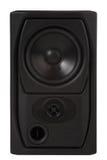 Small Speaker Royalty Free Stock Photo