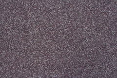 Small ston gravel texture Royalty Free Stock Photo