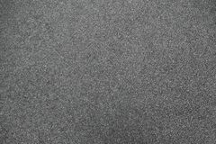 Small stone road texture. Macadam background. With copy space stock photos